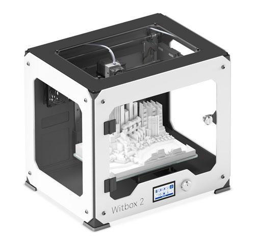impresora-witbox02-bq-systemdissa