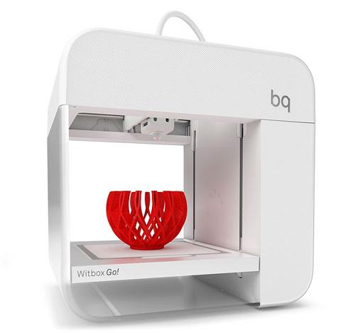 impresora-bq-witbox-go-systemdissa