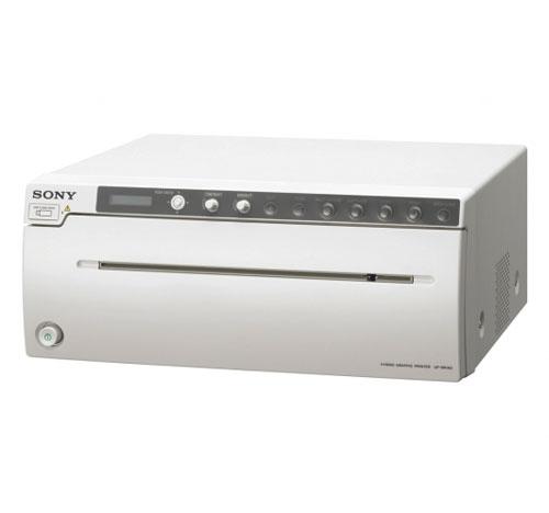 impresora-sony-up991ad-systemdissa