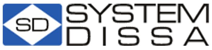 System Dissa