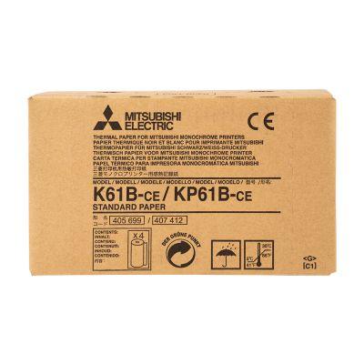 papel-ecografico-mit-k61b