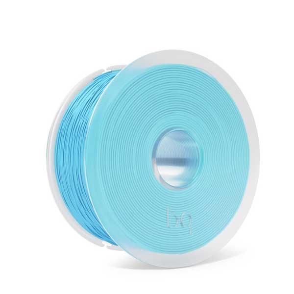azul topaz pla