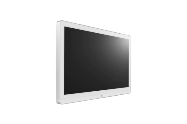 monitor quirúrgico LG 27HK510S frontal